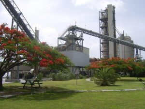 arawak-cement---barbados---fuel-system