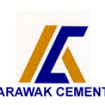 arawak-cement-logo