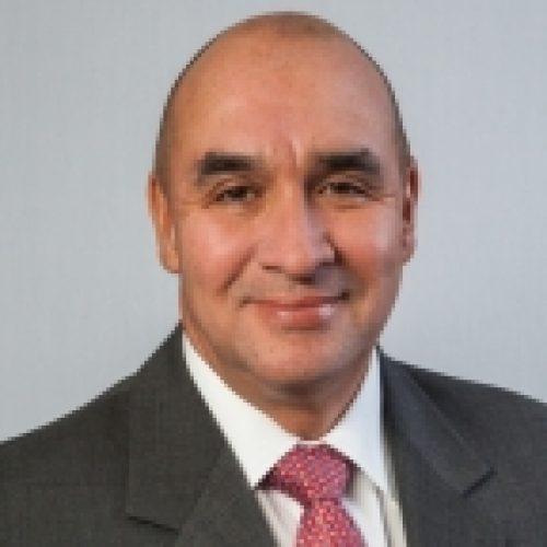 Miguel Roberto Estrada Sanchez
