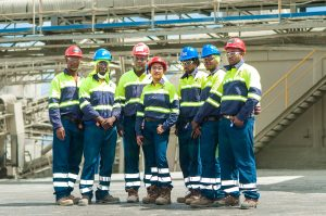 ACCL-employees-in-Safety-Gear-small