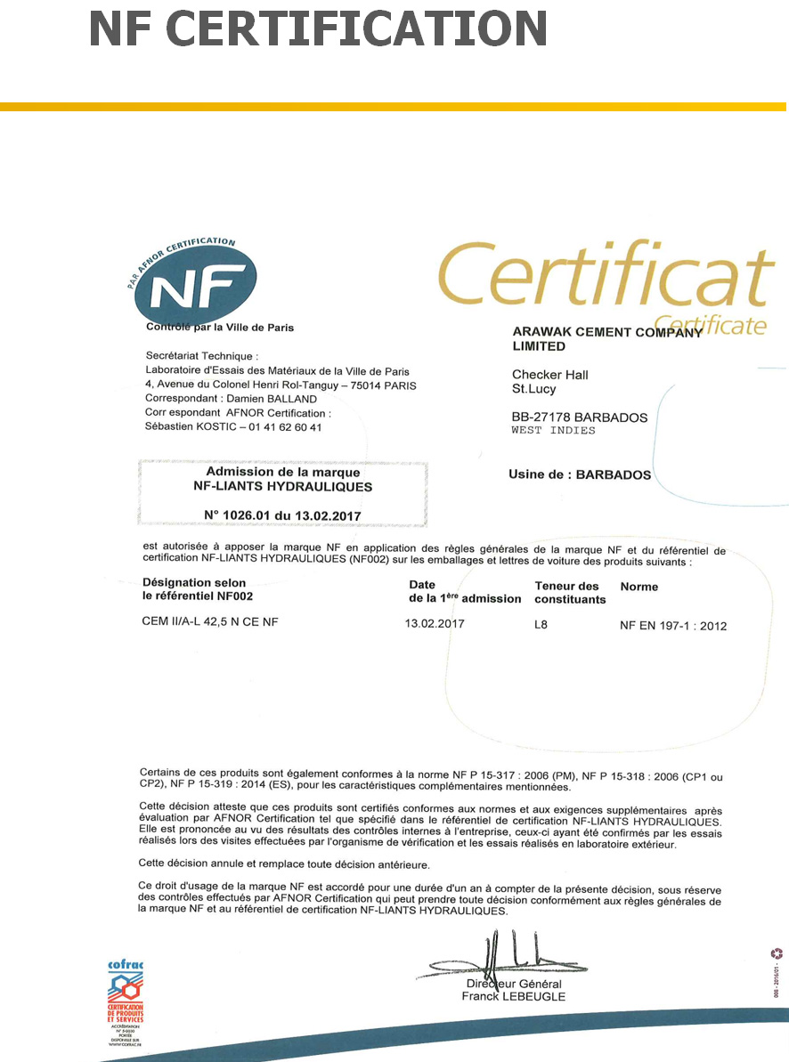 CE-and-NF-Certificates