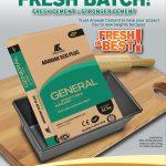 46429 Arawak Press-02