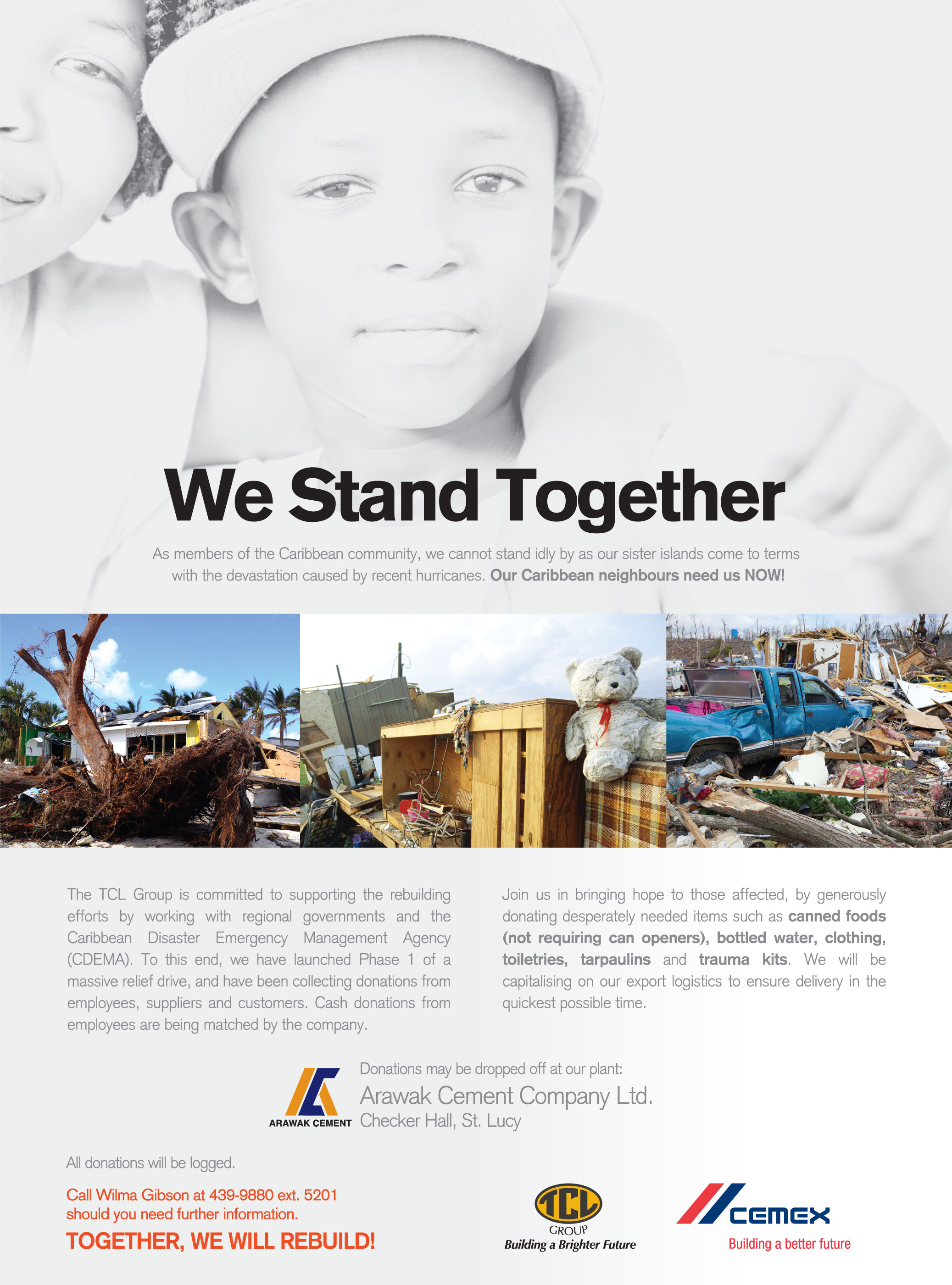 TCL-hurricane-relief-barbados