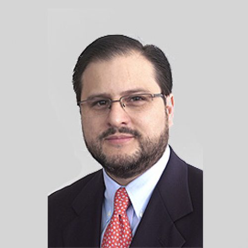 Carlos Roberto Cordero Castro